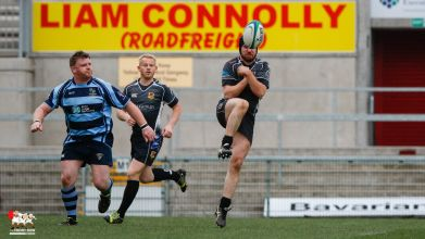 McCambley-19