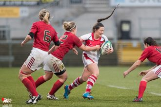 2016-12-3-ulster-women-v-munster-women-10