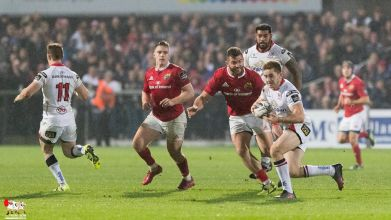 2016-10-29-ulster-14-15-munster-pro12-40
