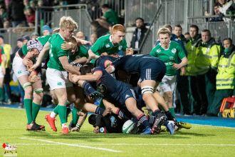 2017-02-24 Ireland U20 v France U20 (Six Nations) -- M67