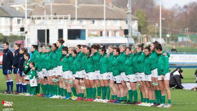2017-02-26 Ireland Women v France Women (Six Nations) -- M02