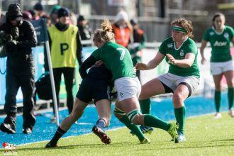 2017-02-26 Ireland Women v France Women (Six Nations) -- M24