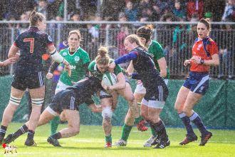 2017-02-26 Ireland Women v France Women (Six Nations) -- M20