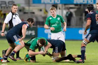 2017-02-24 Ireland U20 v France U20 (Six Nations) -- M47