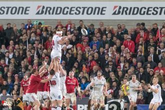 2016-10-29-ulster-14-15-munster-pro12-50