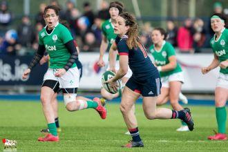 2017-02-26 Ireland Women v France Women (Six Nations) -- M75