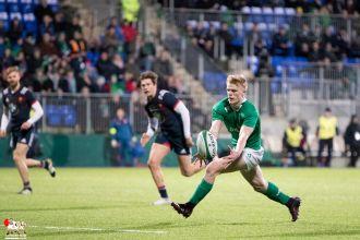 2017-02-24 Ireland U20 v France U20 (Six Nations) -- M28