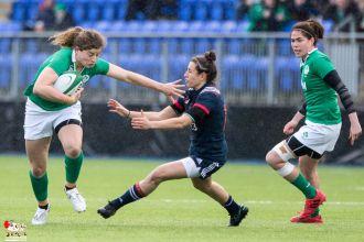 2017-02-26 Ireland Women v France Women (Six Nations) -- M06