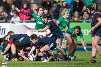 2017-02-26 Ireland Women v France Women (Six Nations) -- M62