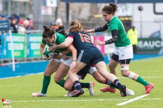 2017-02-26 Ireland Women v France Women (Six Nations) -- M09