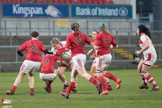 2016-12-3-ulster-women-v-munster-women-15