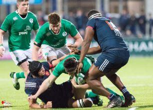 2017-02-24 Ireland U20 v France U20 (Six Nations) -- M52