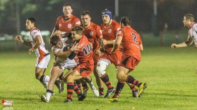2016-10-14-ulster-a-v-jersey-bi-cup-36