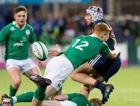 2017-02-24 Ireland U20 v France U20 (Six Nations) -- M71