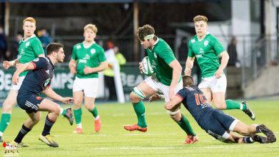 2017-02-24 Ireland U20 v France U20 (Six Nations) -- M43