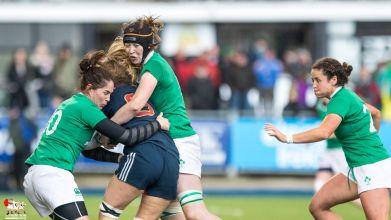 2017-02-26 Ireland Women v France Women (Six Nations) -- M77