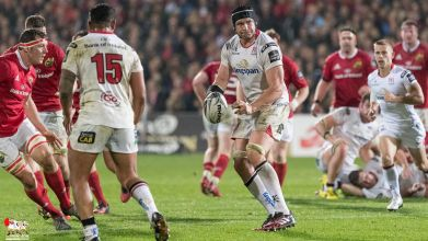 2016-10-29-ulster-14-15-munster-pro12-52