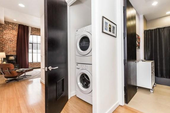 08-16jessie406-laundry-high-res