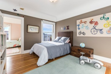 15-741-18th-ave-2bed-high-res