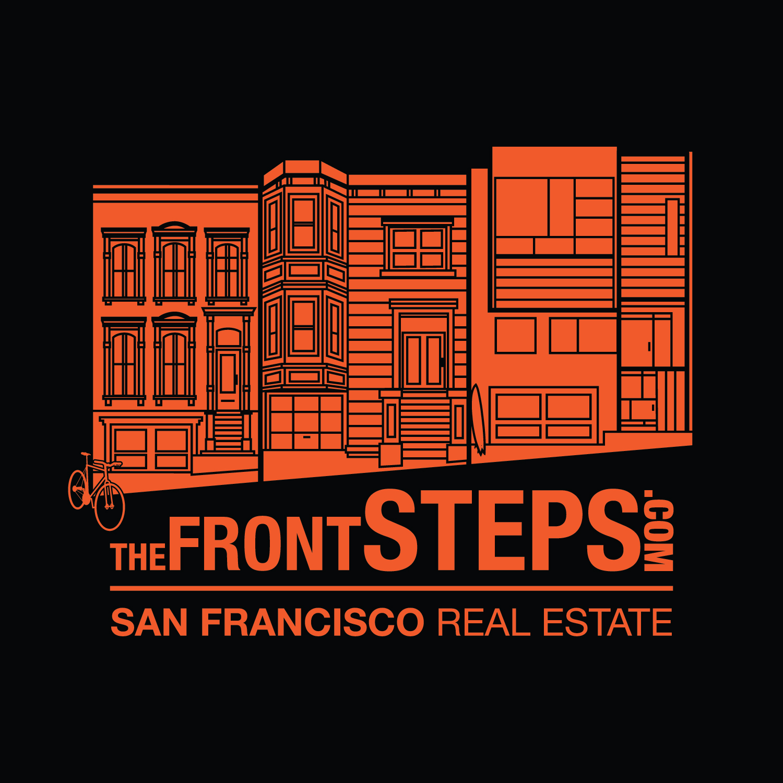 San Francisco Real Estate Third Quarter Report