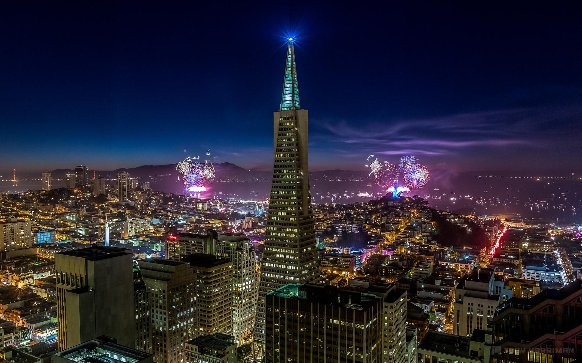 San Francisco Apartment Building Market Report