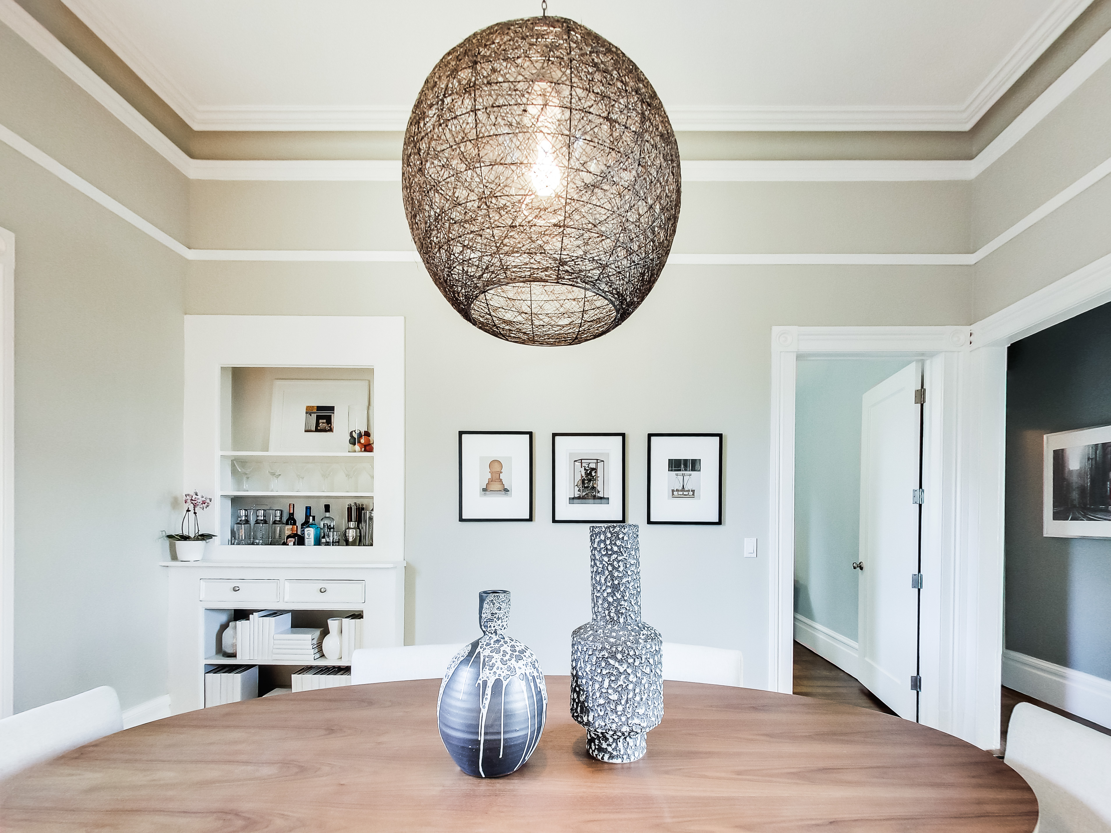 For Sale | 2154 A Market St. | Duboce Triangle | $1,295,000