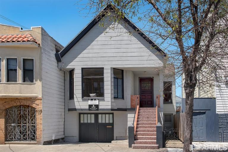 Top 10 Overbids Of The Week | San Francisco Real Estate