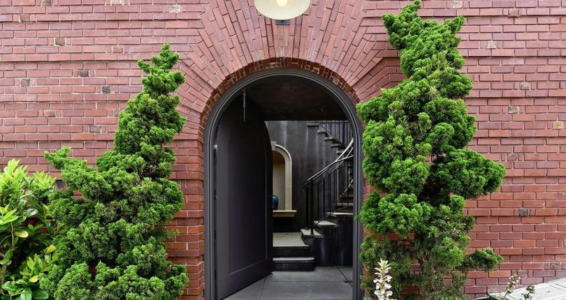 $2,000,000 Under Asking In Pacific Heights…Actually $1,925,...