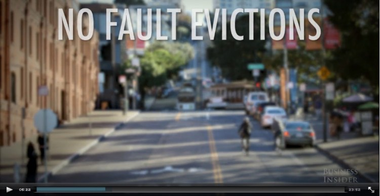 Real Estate Wars