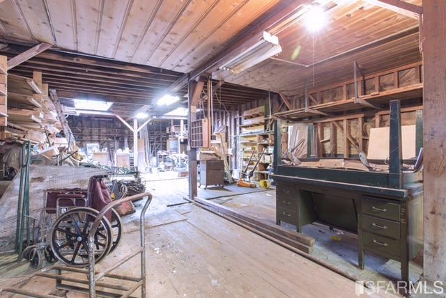 Maximum Overbid Of The Week | Welcome To The Mission | Kitchen & Bath Not Included