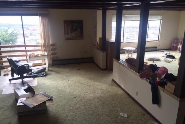 Golden Gate Heights Fixer Sells $455,000 Under Asking, But Still ...