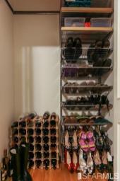 wineshoes