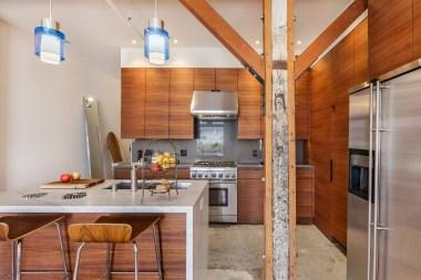 Sold | $1,400,000 | Box Factory Lofts