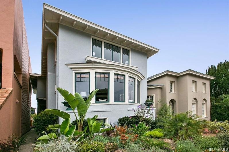 1673 8th Ave | $2,465,000