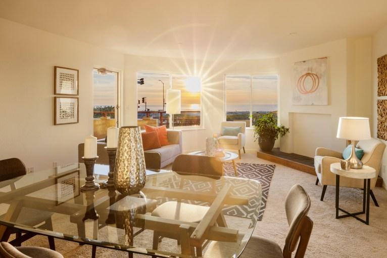 SOLD | 875 La Playa #179 | Outer Richmond | $860,000