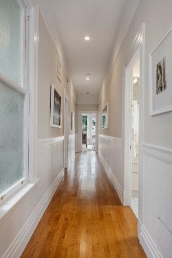 1651 Page Hallway