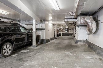 1651 Page 2 car parking