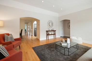 27 Alta Mar Way | Outer Richmond | $1,595,000