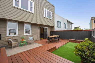 27 Alta Mar Way | Outer Richmond | $1,595,000