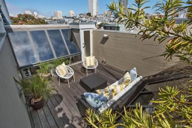 1476pacificroofdeck