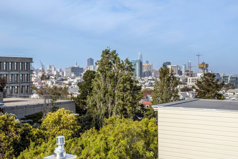 973a 14th St | Views