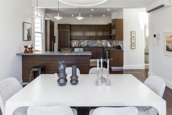 12-1296-Church-dining-kitchen-mls