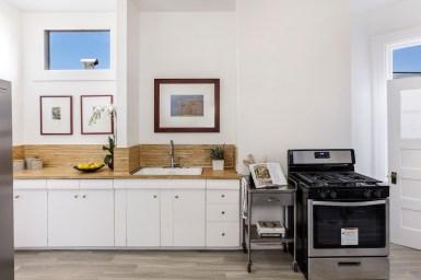 4758 17th St. | Kitchen