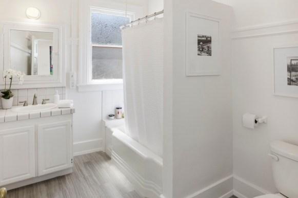 4758 17th St.   Bathroom