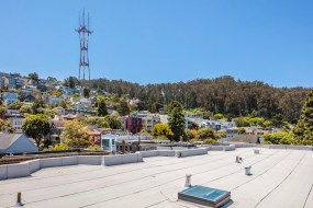 18-4758-17th-roof-view-high-res