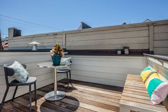 21-1296-Church-roof-deck-mls