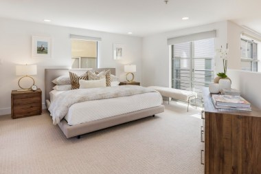 10-249-Shipley-Unit-12-1bed-high-res