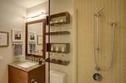 05-333grant-bath-700res