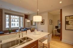 15-333grant-kitchen-700res