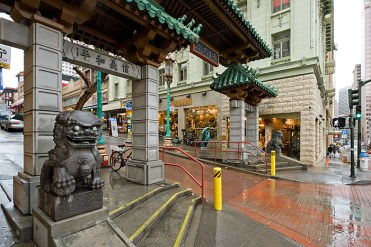 18-333grant-chinatown-700res